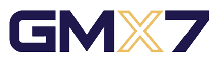 GMX7 Training